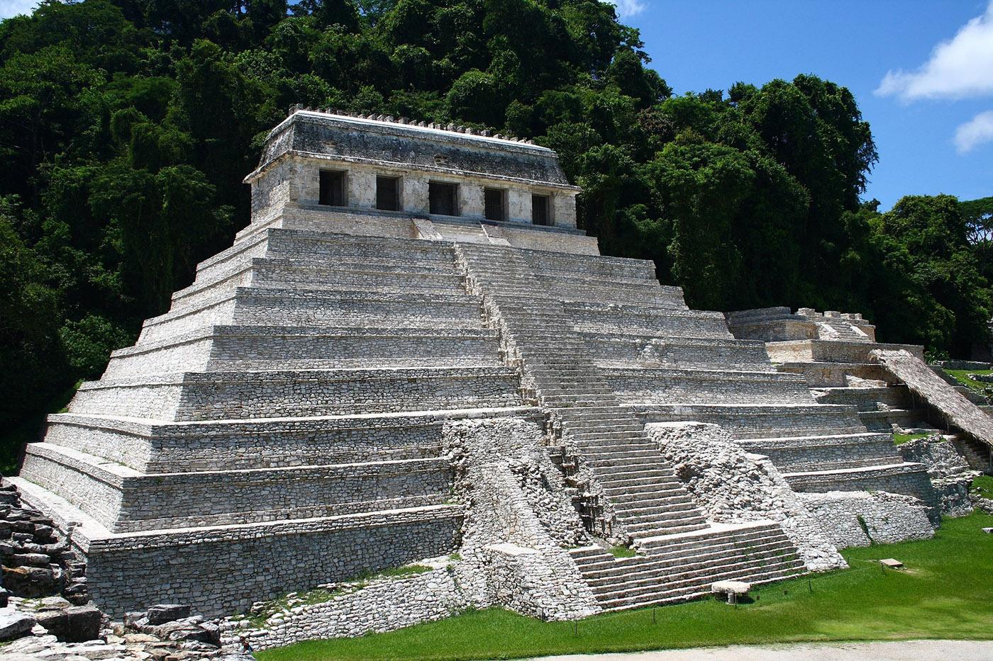 palenque-piramis-mexiko