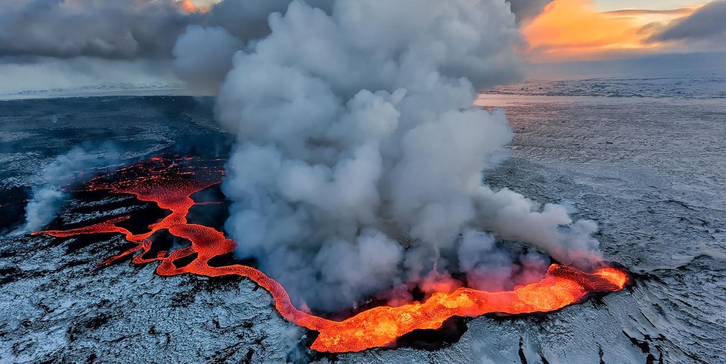 izland-lava-es-jeg-2
