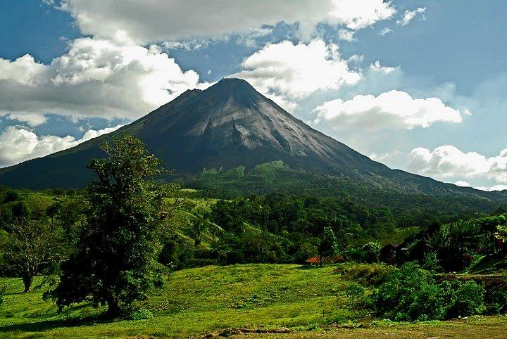 arenal_c1