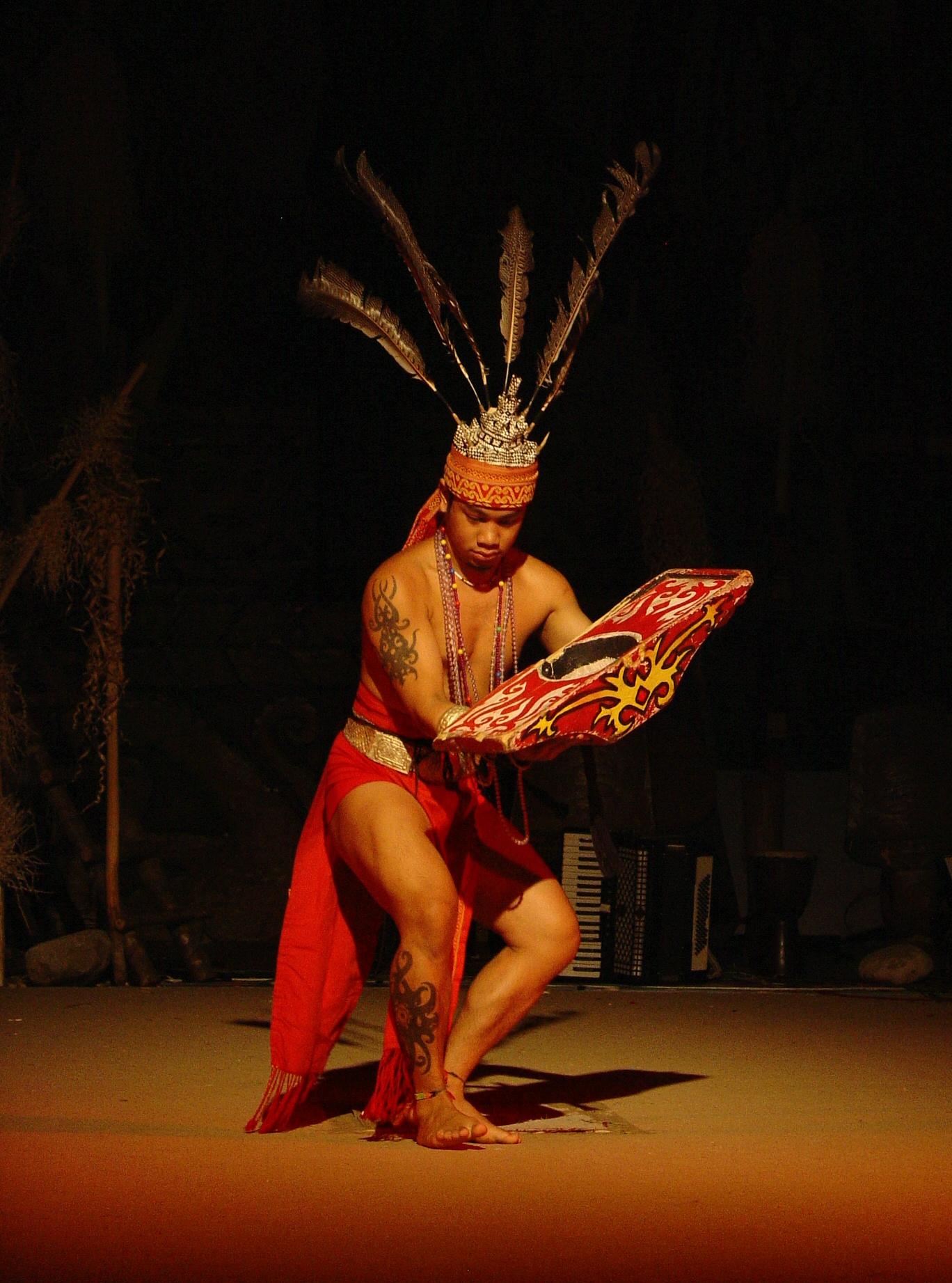 borneo_iban-dance-1532001